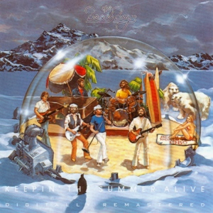 bb-beach-boys-cd-lp-1991-04-a