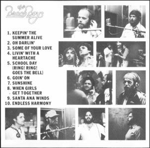 bb-beach-boys-cd-lp-1991-04-b
