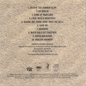 bb-beach-boys-cd-lp-1991-04-d