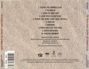 bb-beach-boys-cd-lp-1991-04-e