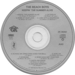 bb-beach-boys-cd-lp-1991-04-f