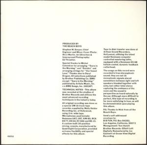 bb-beach-boys-cd-lp-1991-05-b