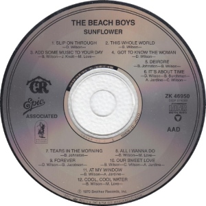 bb-beach-boys-cd-lp-1991-05-c