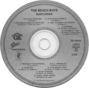 bb-beach-boys-cd-lp-1991-05-d