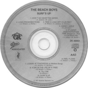 bb-beach-boys-cd-lp-1991-06-d