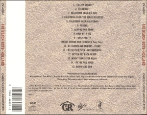 bb-beach-boys-cd-lp-1991-07-d