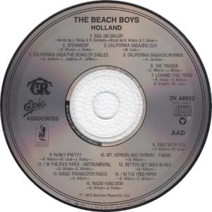 bb-beach-boys-cd-lp-1991-07-e