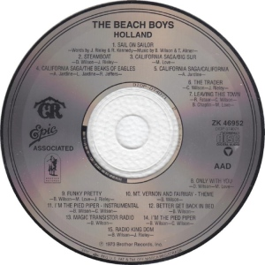 bb-beach-boys-cd-lp-1991-07-e