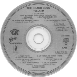bb-beach-boys-cd-lp-1991-07-f