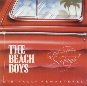 bb-beach-boys-cd-lp-1991-08-a
