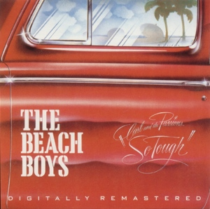 bb-beach-boys-cd-lp-1991-08-a