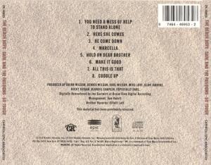 bb-beach-boys-cd-lp-1991-08-d