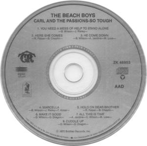 bb-beach-boys-cd-lp-1991-08-e