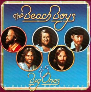 bb-beach-boys-cd-lp-1991-09-a