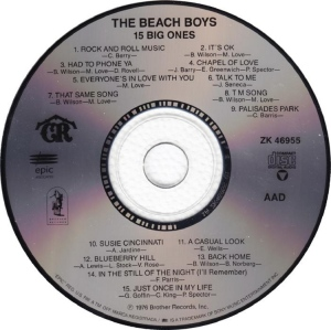 bb-beach-boys-cd-lp-1991-09-c