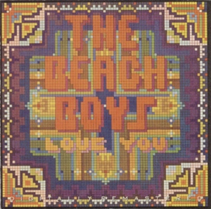 bb-beach-boys-cd-lp-1991-10-a