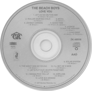 bb-beach-boys-cd-lp-1991-10-d