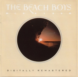 bb-beach-boys-cd-lp-1991-11-a