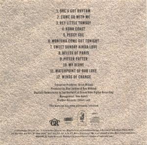 bb-beach-boys-cd-lp-1991-11-b