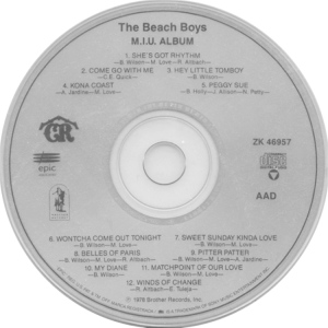 bb-beach-boys-cd-lp-1991-11-d