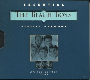 bb-beach-boys-cd-lp-1997-01-a