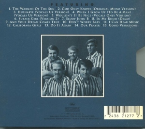 bb-beach-boys-cd-lp-1997-01-b