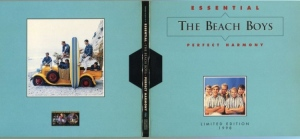 bb-beach-boys-cd-lp-1997-01-c