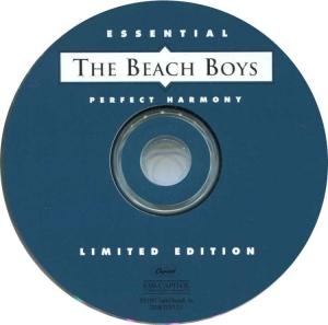 bb-beach-boys-cd-lp-1997-01-d