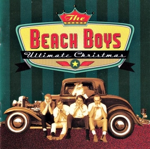 bb-beach-boys-cd-lp-1998-01-a