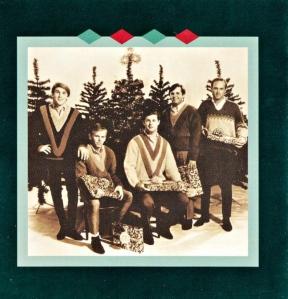 bb-beach-boys-cd-lp-1998-01-b