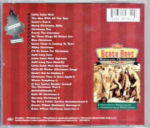 bb-beach-boys-cd-lp-1998-01-c