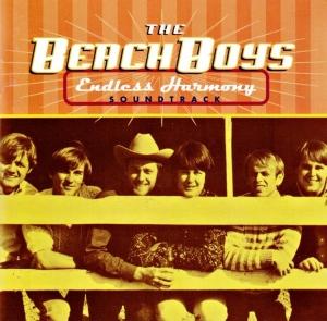 bb-beach-boys-cd-lp-1998-02-a