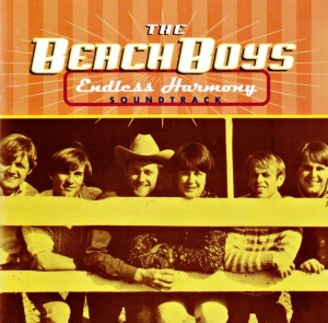 bb-beach-boys-cd-lp-1998-02-a