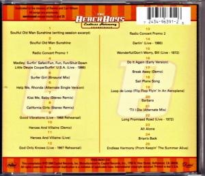 bb-beach-boys-cd-lp-1998-02-c