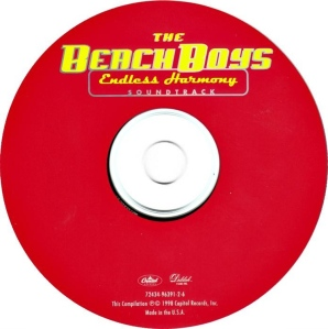 bb-beach-boys-cd-lp-1998-02-d