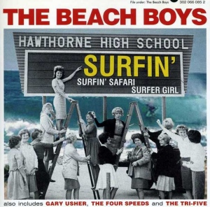 bb-beach-boys-cd-lp-2000-01-a