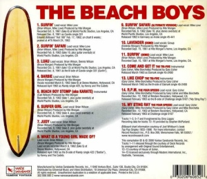 bb-beach-boys-cd-lp-2000-01-c