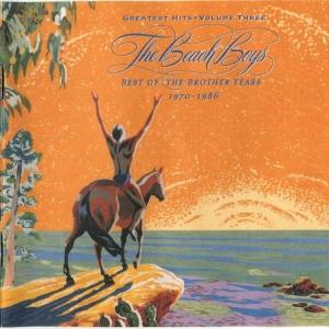 bb-beach-boys-cd-lp-2000-02-a