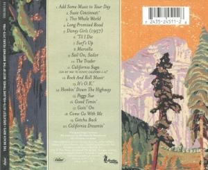 bb-beach-boys-cd-lp-2000-02-c