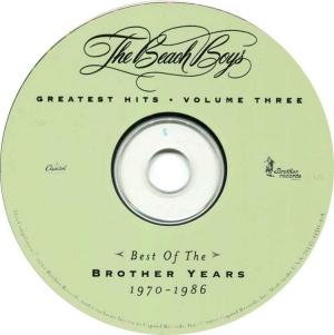bb-beach-boys-cd-lp-2000-02-d