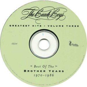 bb-beach-boys-cd-lp-2000-02-d