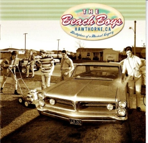 bb-beach-boys-cd-lp-2001-01-a