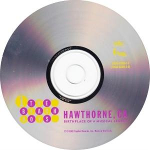 bb-beach-boys-cd-lp-2001-01-c
