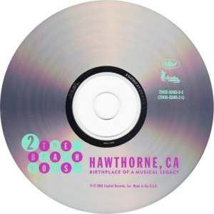 bb-beach-boys-cd-lp-2001-01-d