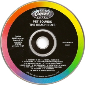 bb-beach-boys-cd-lp-2001-02-c
