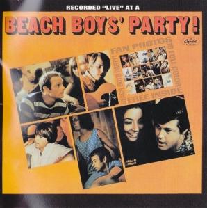 bb-beach-boys-cd-lp-2001-03-a