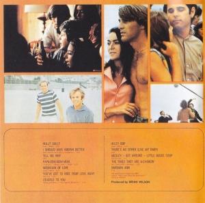 bb-beach-boys-cd-lp-2001-03-b