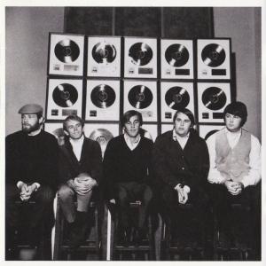 bb-beach-boys-cd-lp-2001-03-g