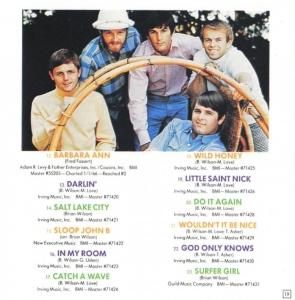 bb-beach-boys-cd-lp-2001-03-j