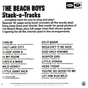 bb-beach-boys-cd-lp-2001-03-l